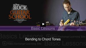 free-guitar-lesson-bending-chord-tones