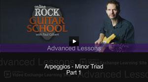 free-guitar-lesson-arpeggios
