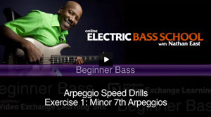 free-bass-lesson-arpeggio