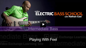 free-bass-lesson-3