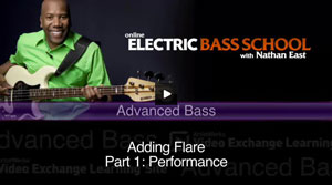 free-bass-lesson-flare