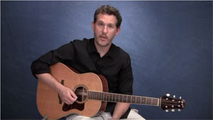 check out guitar lessons with Bryan Sutton at ArtistWorks