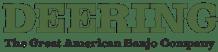 Deering-Logo-ss