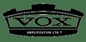 Vox-logo-Warranty-DAR-WEB_2