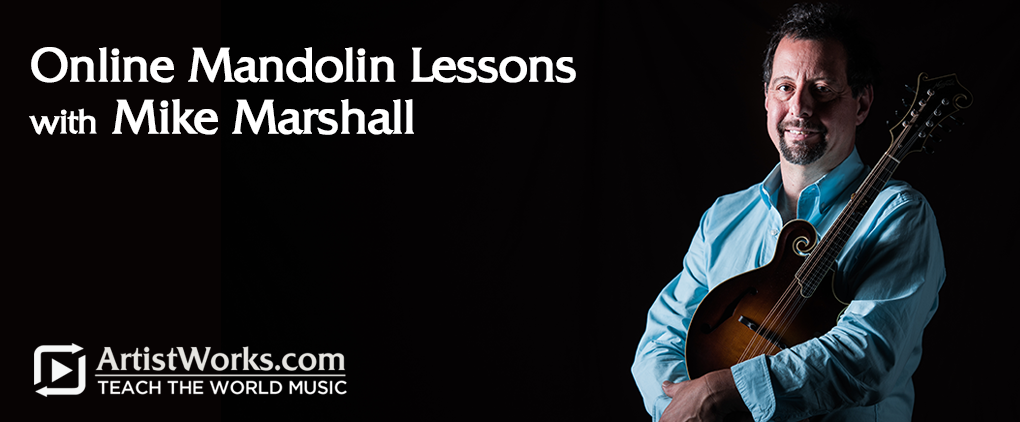 Sign up below for free sample lessons!