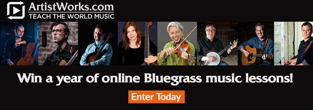 all-bluegrass-landing-page-header2.jpg