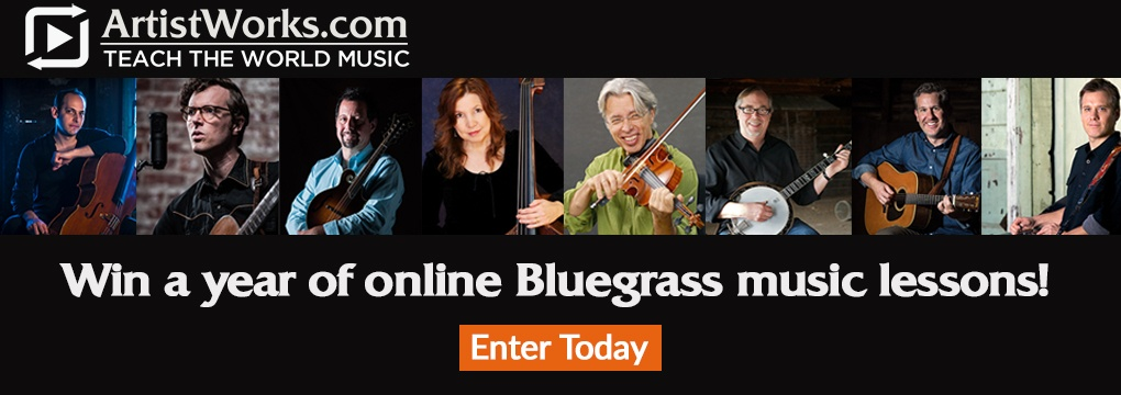 all-bluegrass-landing-page-header2.jpg