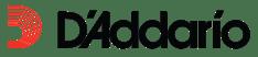 daddario-logo