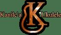 kanilea-logo
